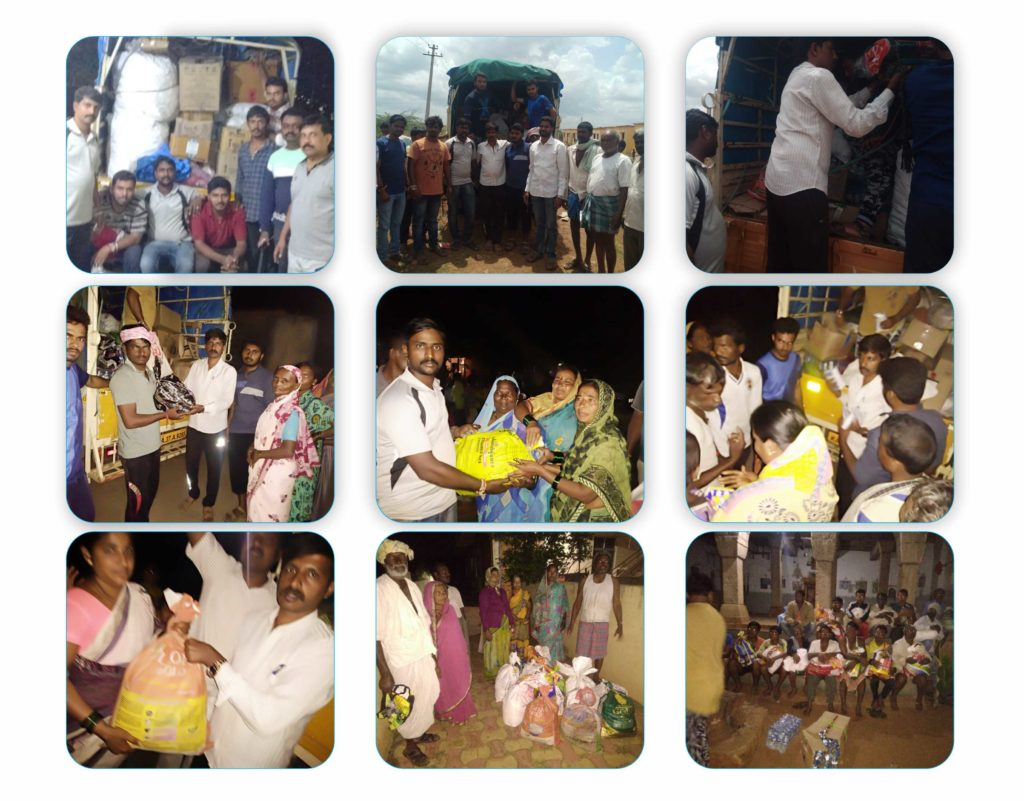karnataka-flood-relief